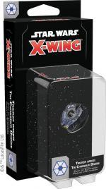 Star Wars X-Wing – Tri-Chasseur Droïde