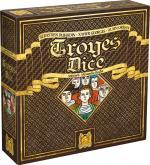 Troyes – Dice