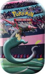 Pokémon Mini Pokébox – Octobre 2020
