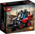 Lego Technic – Chargeuse compacte – 42116