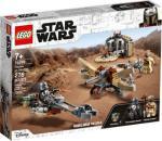 Lego Star Wars – Conflit à Tatooine – 75299