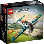 Lego Technic – Avion de course – 42117
