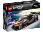 Lego Speed – McLaren Senna – 75892