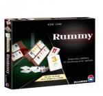 Rummy – Dujardin