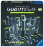 GraviTrax – Set d'Extension, Vertical