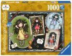 Puzzle 1000 pièces – Four Gorjuss Seasons